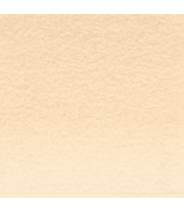 Derwent  Crayon Derwent Coloursoft: Cream