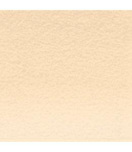 Derwent  Derwent Coloursoft potlood: Cream