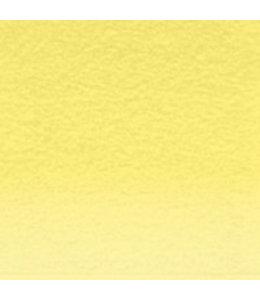 Derwent  Crayon Derwent Coloursoft: Acid Yellow