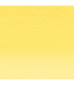 Derwent  Crayon Derwent Coloursoft: Lemon Yellow