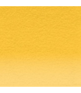 Derwent  Derwent Coloursoft Bleistift: Deep Cadmium