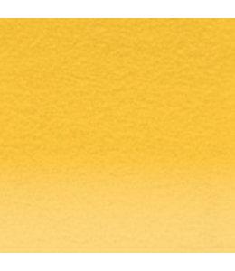 Derwent  Derwent Coloursoft potlood: Deep Cadmium