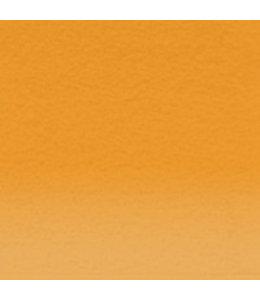 Derwent  Crayon Derwent Coloursoft: Pale Orange