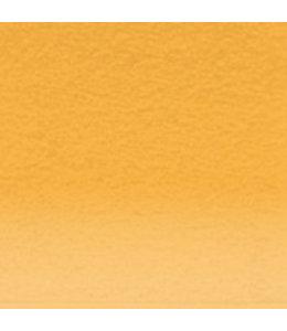 Derwent  Derwent Coloursoft potlood: Orange