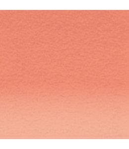 Derwent  Derwent Coloursoft Bleistift: Rose