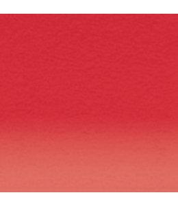 Derwent  Derwent Coloursoft Bleistift: Deep Red