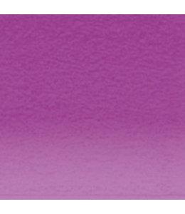Derwent  Derwent Coloursoft Bleistift: Deep Fuchsia