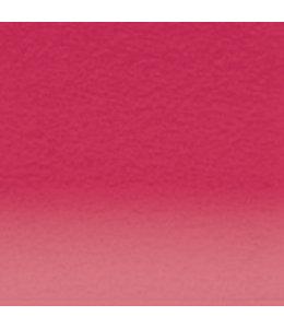 Derwent  Crayon Derwent Coloursoft: Cranberry