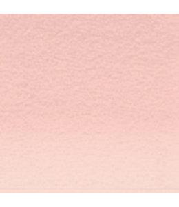 Derwent  Crayon Derwent Coloursoft: Blush Pink