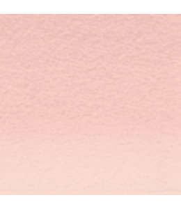 Derwent  Derwent Coloursoft potlood: Blush Pink