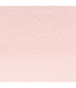 Derwent  Derwent Coloursoft Bleistift: Pink