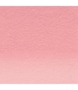 Derwent  Derwent Coloursoft potlood: Bright Pink