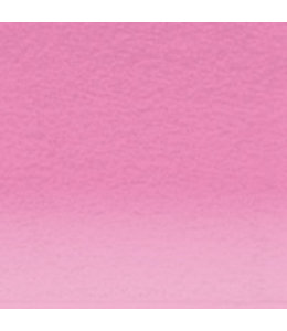 Derwent  Derwent Coloursoft Bleistift: Pink Lavender