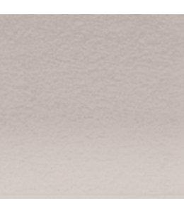 Derwent  Derwent Coloursoft potlood: Gray Lavender