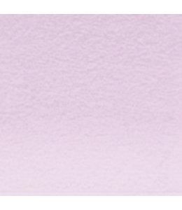 Derwent  Crayon Derwent Coloursoft: Pale Lavender