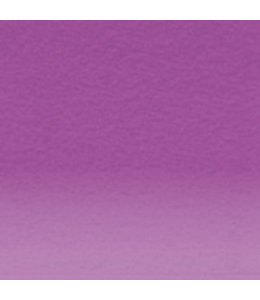 Derwent  Derwent Coloursoft Bleistift: Bright Purple
