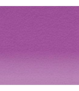 Derwent  Derwent Coloursoft potlood: Bright Purple