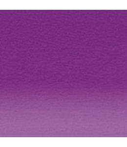 Derwent  Derwent Coloursoft Bleistift: Purple