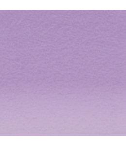 Derwent  Crayon Derwent Coloursoft: Bright Lilac
