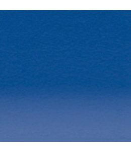 Derwent  Derwent Coloursoft Bleistift: Prussian Blue