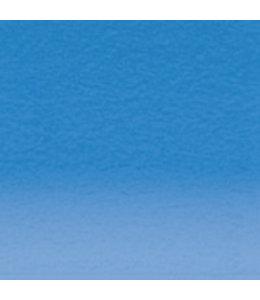 Derwent  Crayon Derwent Coloursoft: Electric Blue