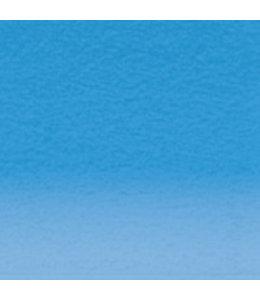 Derwent  Derwent Coloursoft potlood: Blue