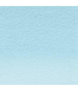 Derwent  Derwent Coloursoft potlood: Baby Blue