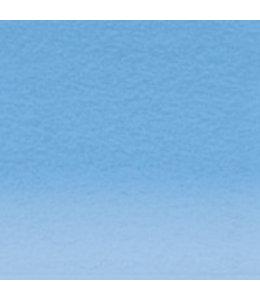 Derwent  Derwent Coloursoft pencil: Iced Blue
