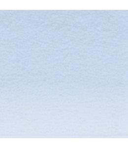 Derwent  Derwent Coloursoft Bleistift: Cloud Blue