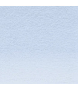 Derwent  Derwent Coloursoft potlood: Cloud Blue