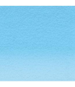 Derwent  Derwent Coloursoft potlood: Pale Blue