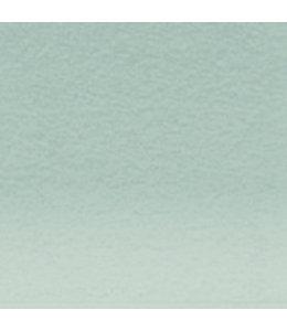 Derwent  Derwent Coloursoft potlood: Gray Green