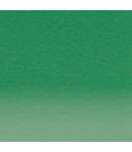 Derwent  Derwent Coloursoft potlood: Mid Green