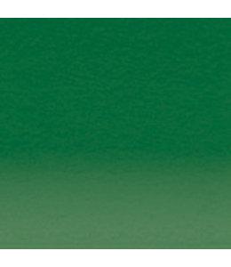 Derwent  Crayon Derwent Coloursoft: Dark Green