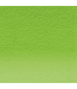 Derwent  Crayon Derwent Coloursoft: Green