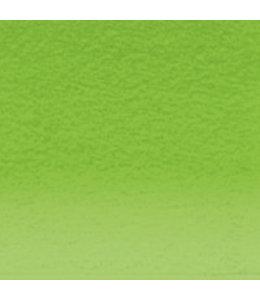 Derwent  Derwent Coloursoft potlood: Green