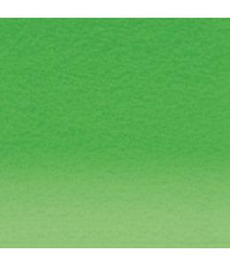 Derwent  Crayon Derwent Coloursoft: Pea Green