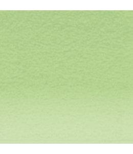 Derwent  Derwent Coloursoft potlood: Light Green