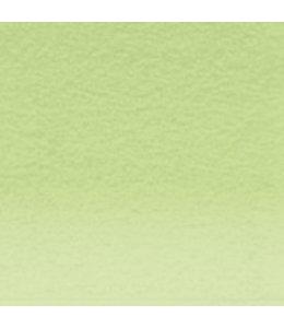 Derwent  Crayon Derwent Coloursoft: Lime Green
