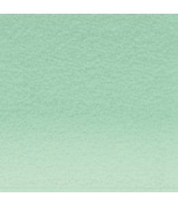 Derwent  Derwent Coloursoft potlood: Mint