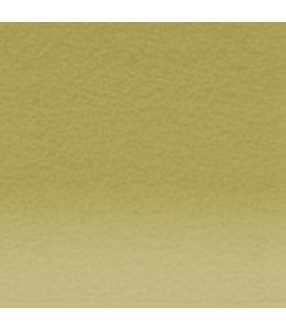 Derwent  Derwent Coloursoft potlood: Lincoln Green