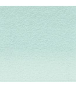 Derwent  Derwent Coloursoft Bleistift: Pale Mint