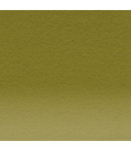 Derwent  Crayon Derwent Coloursoft: Lichen Green