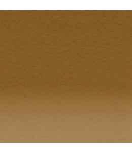 Derwent  Crayon Derwent Coloursoft: Brown