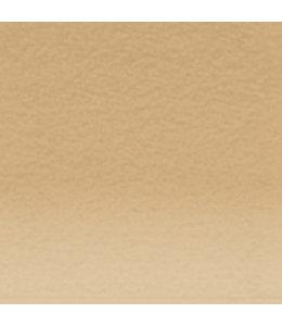 Derwent  Derwent Coloursoft Bleistift: Pale Brown