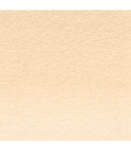 Derwent  Derwent Coloursoft Bleistift: Pale Peach