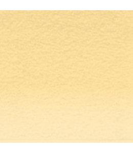Derwent  Crayon Derwent Coloursoft: Light Sand