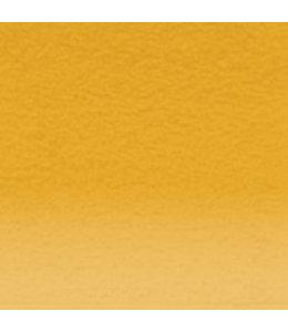 Derwent  Derwent Coloursoft Bleistift: Ocher