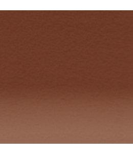 Derwent  Crayon Derwent Coloursoft: Mid Brown