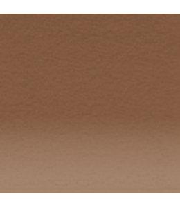Derwent  Derwent Coloursoft potlood: Brown Earth